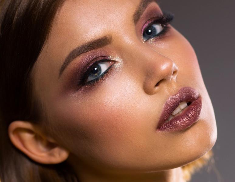 Der große Beauty Blog Ms Cocoglam